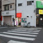 スッカイ道順4