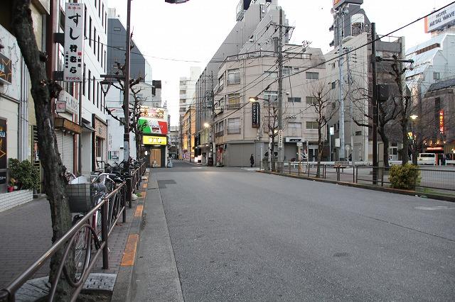 スッカイ道順3
